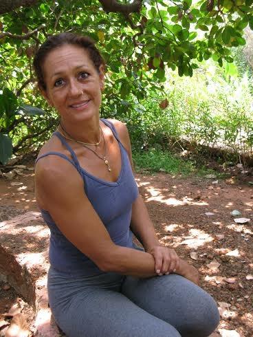 Gabriella Pascoli 2