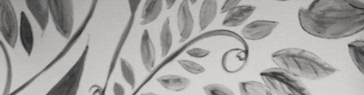 detalle arbol