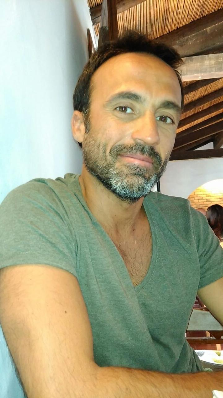 Ra�l Rivas
