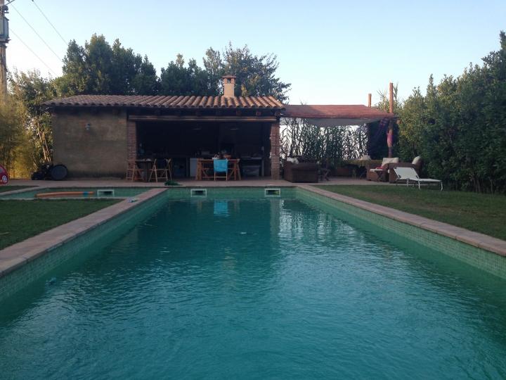 Celra 2017 piscina 1
