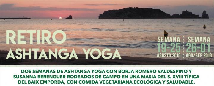 Recorte retiro 2018 - Borja