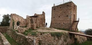 Celra castell